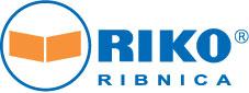 logo-riko